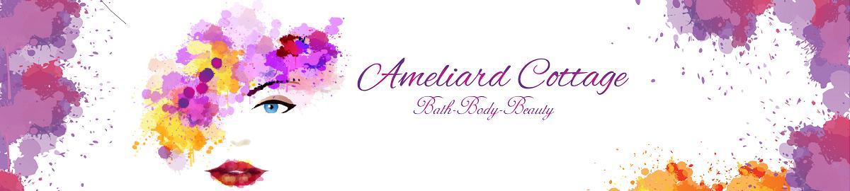 ameliardcottage