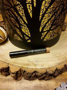 Eyeko Spotlight Highlighter Pencil. Champagne. Full Size. SRP £15 Brand New