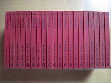 dtv Lexikon, 20 Bände mit Plastikschuber, Nachschlagewerk nach Brockhaus