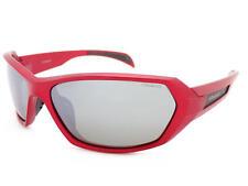 Gafas de Sol Polaroid hombre P7312 rojo primavera/verano
