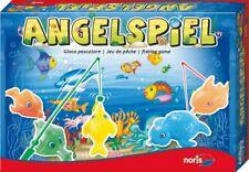 NORIS Spiele Angelspiel