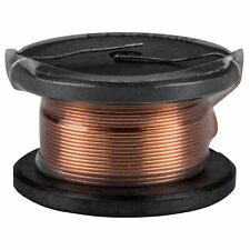 Factory Buyouts 6.5mH 20 Gauge Ferrite Bobbin Core Inductor