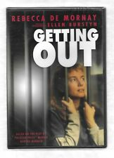 Getting Out Rebecca De Mornay New R1