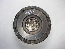 1237 Mazda 626 GF GW Premacy CP 323 BJ MPV Schwungrad Scheibe benzin FS01-11-500
