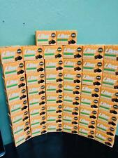 50 LIKAS PAPAYA SKIN WHITENING HERBAL SOAP 135g