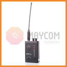 Kompakter Abhörgerätedetektor Aceco FC-5002 für Detektive
