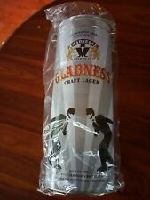 MADNESS BREWING CO GLADNESS COLLECTABLE TIN BRANDNEW