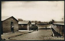Corps & Regiments Collectable WWI Military Postcards (1914-1918)