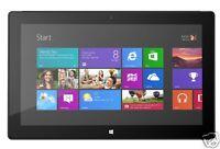 "Microsoft Surface RT 10.6"" 32GB 64GB"