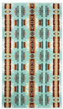 Pendleton Beach Spa Oversized Towels Various Styles and Colors