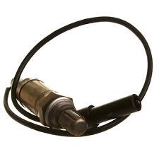 Delphi ES10227 Oxygen Sensor