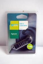 APACER STENO 256 MB PEN DRIVE DA 256 MB HC212