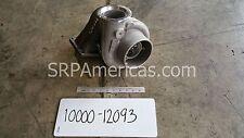 Turbocharger (2806C-E18:JG) CH11608 10000-12093 Genuine FG Wilson Part