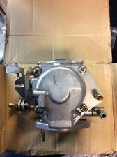 Top #1 Carburettor 50HP Suzuki DT50 Outboard 13201-95230
