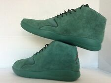 Jordan Eclipse Chukka Trophy Men's Size-14 (898358 325) Green