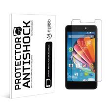 Pellicola Protettiva Antishock per Mediacom PhonePad Duo S532L