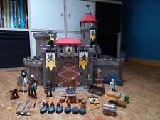 Playmobil 4865 Chateau fort