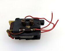 More details for marklin electric motor for oo/ho hr 800 steam locomotive hr800
