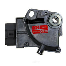 Genuine Neutral Safety Switch fits 1995-2000 Toyota 4Runner  WD EXPRESS