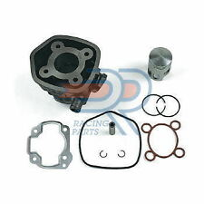 KT00094 GRUPPO TERMICO CILINDRO TOP DR PER Yamaha Aerox 50 2T