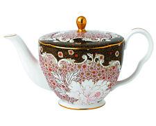 Wedgwood Daisy Large Teapot New Gift Boxed