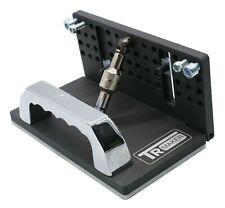 Tr Maker Belt Grinder Adjustable Knife Grinding Jig Bevel Jig Black