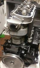 1776cc VW AirCooled Engine for Beetle Splitscreen Bus T1 T2 T3 Baywindow Trike