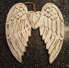 latex mould for making Beautiful angel wingS