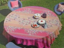 Articoli multicolore Bassetti per la decorazione della casa