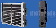 Nissan Navara D21 & D22 Heater matrix New with warranty Made in the UK