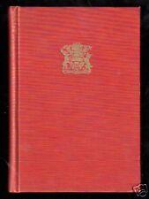 1938 Yearbook UNIVERSITY of WESTERN ONTARIO London~Photos~History~++++