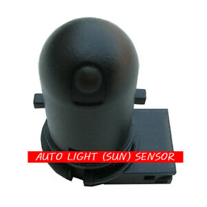 Auto Light SUN Sensor For 11 12 13 Chevy Sonic 4d : Aveo 4d