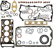 CYLINDER HEAD COVER GASKET SET for BMW E46 316i 316ti 02 03 04 05 11120143667