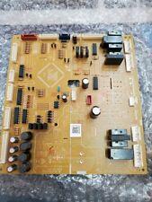 DA94-02663A SAMSUNG REFRIGERATOR CONTROL BOARD