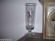 Glas Rastal Bierglas  0,5l  Winkler Lengenfeld Bräu Brauerei  Einhorn Bier