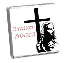 Gadgets et articles de kermesses et tombolas pour la maison Baptême