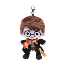 Steiff Schlüsselanhänger Harry Potter 14cm 355110
