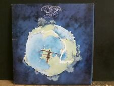 YES  Fragile    LP   Stereo U.S. 1st pressing.  w/booklet intact