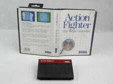 Adventure Video Games for Sega Mega Drive