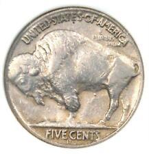 1937-D 3 Legs Buffalo Nickel 5C (Three Legged) - Certified NGC VF30 - Rare Coin!