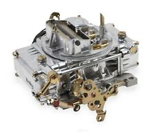 Carburetor-Classic Street Holley 0-80457SA