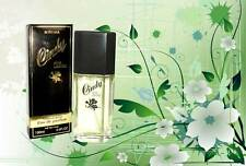 Cindy No.1 100ml EDP for Women Floral/Green Perfume + bonus free gift perfume