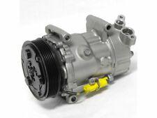 For 2006-2015 Mini Cooper A/C Compressor 54862CF 2008 2010 2007 2011 2009 2012