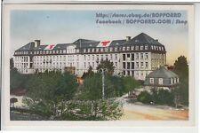 Ab 1945 Ansichtskarten aus Luxemburg