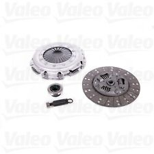 For Ford F-250 F-350 1994-1997 7.3L V8 Clutch Kit Valeo 53302004