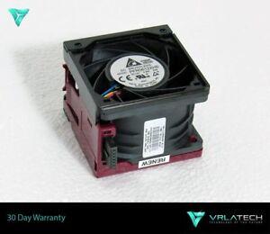 HP Proliant Server Fan For DL380p G9  747597-001 796850-001