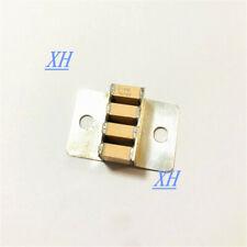 Atc Transmitter Capacitor Bank A164e 401gv Fixed Vacuum Capacitor