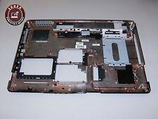 HP DV9000 DV9500 Genuine BOTTOM BASE 466035-001 438605-001