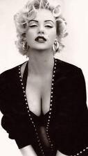 Marilyn monroe Sexy Babe Exclusive 8x10 Photo 475