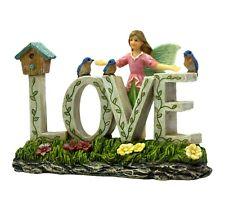 Fairy Garden Accessories Ornament for Fairy Garden